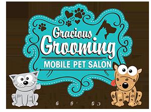 Gracious Grooming